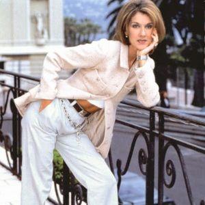Rare Chanel Vintage Spring 1996 Beige 96P Jacket
